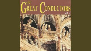 Violin Concerto No. 3 in G Major, K. 216: III. Rondeau: Allegro