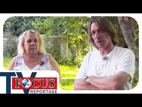 Die Buberts: Wenn Lotto-Millionäre verarmen - Focus TV Reportage