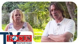 Die Buberts: Wenn Lotto Millionäre verarmen | Focus TV Reportage
