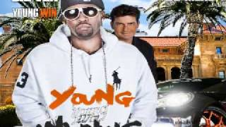Download Young Win - C4 Ft Feezaleo MP3 song and Music Video