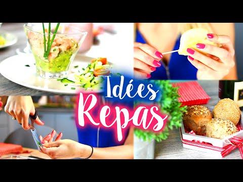 idées-recettes-santÉ-pour-la-saint-valentin-!