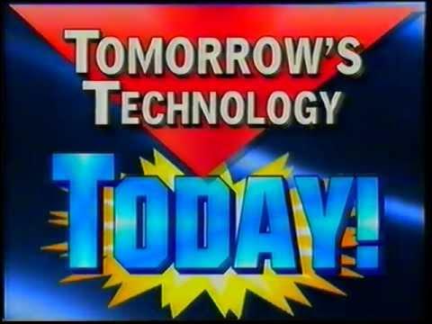 Harvey Norman 1997 Australian TV Ad