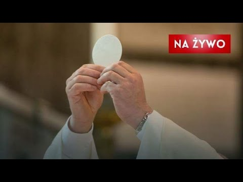 Telewizja Katolicka KKN 1