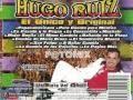 Hugo Ruiz-Musica Lenta