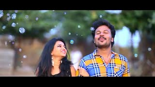 Preeticha Garawa | Full HD1080 Video Song | Sachin Kumavat new song