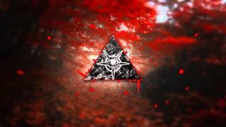 [Electronics] G.U.D. - Sleuth [Free Download]
