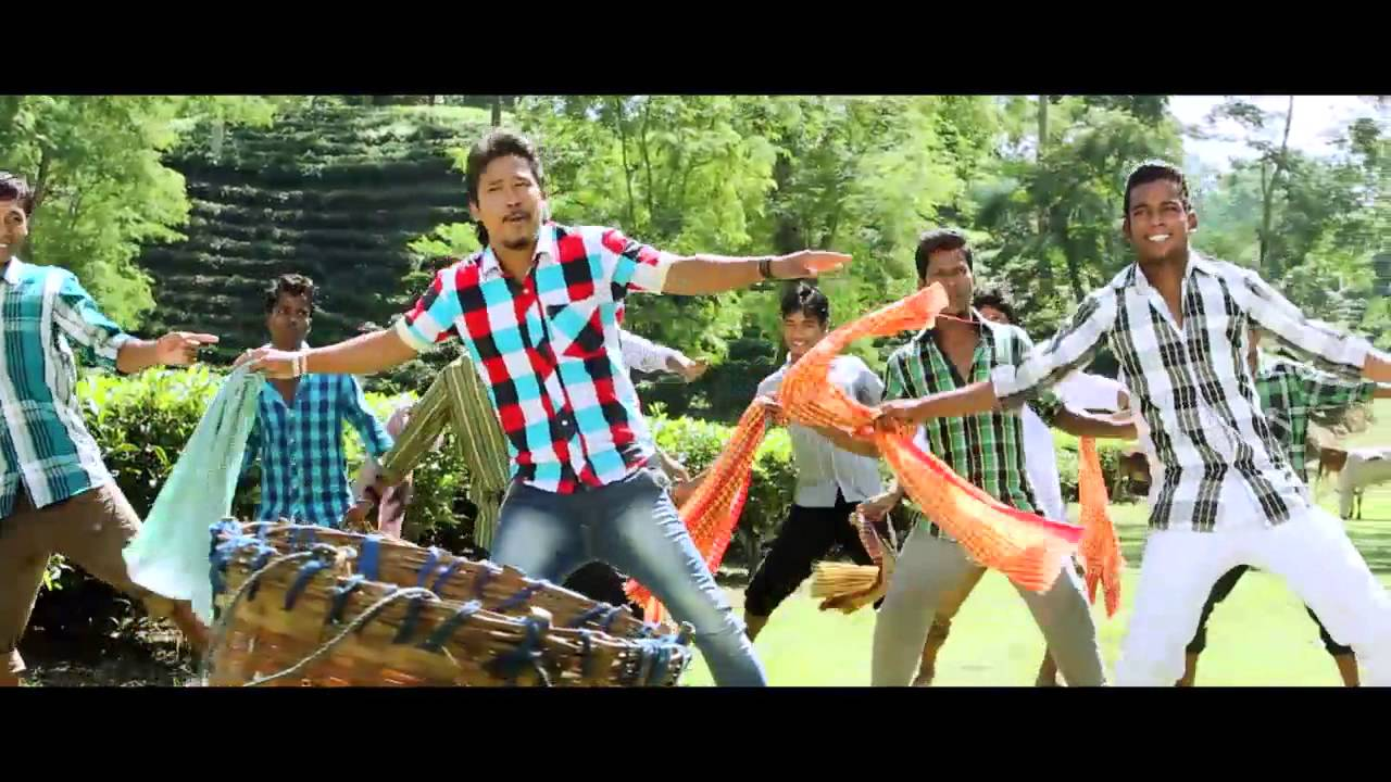 A Mini Re Song By Zubeen Garg Direction Abhijit Youtube