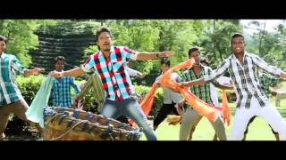 A mini re Song by zubeen garg / direction abhijit