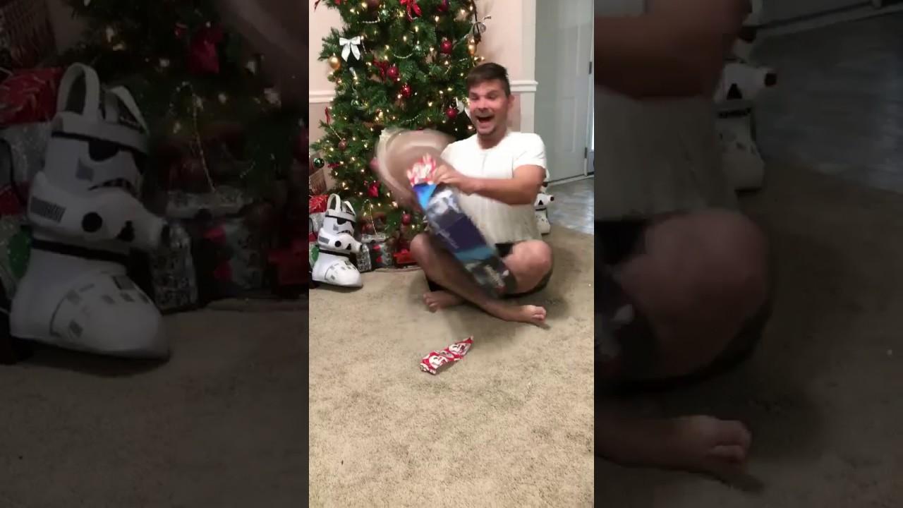 Funny lmao christmas gift