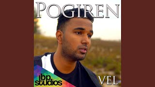 Provided to by one stop music pogiren (english version) · vel mugen rao ℗ 2018 irama bayu production released on: 2018-07...