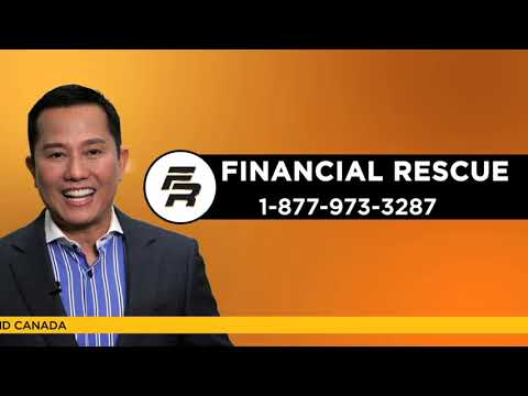financial-rescue-can-help-you-settle-your-debts-fast!