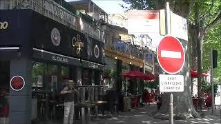 Arles (France)(Bouches du Rhône) Partie 3