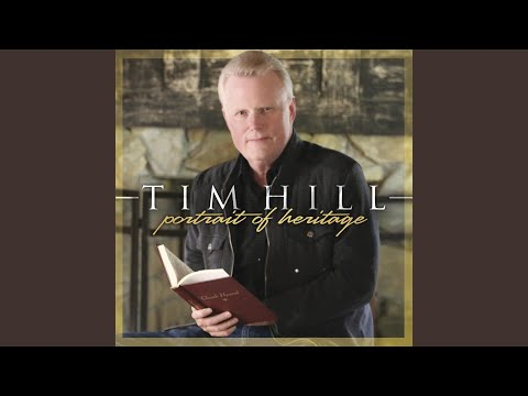 Camp Meeting Medley: I'm on the Battlefield / Oh I Want to See Him / I'll Live in Glory /...