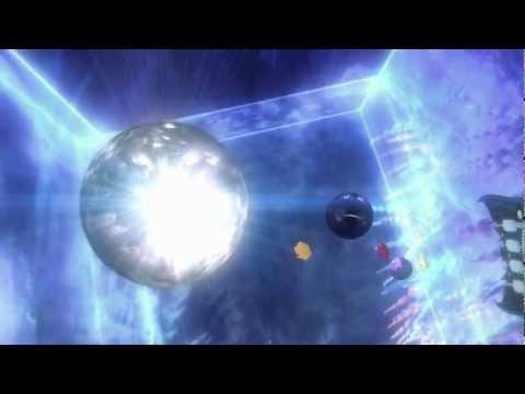 'Flatland 2: Sphereland' Official Trailer