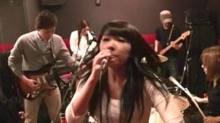 KONSOME+ http://www.konsome.info/ 東京を中心に活動中のKONSOME+が様...