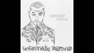 Kristoff Krane - Worm (Produced by Brandon Allday) [fanfaronade Remixed - 7]