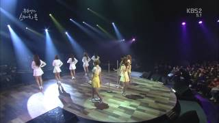 Repeat youtube video [HIT] 1PS - 여자이니까 유희열의 스케치북.20140321