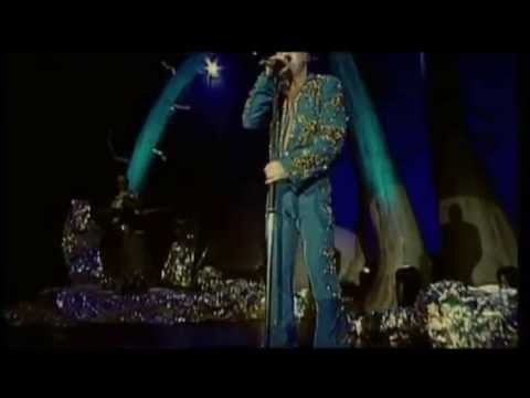 The Erasure Show – Live In Cologne 2005