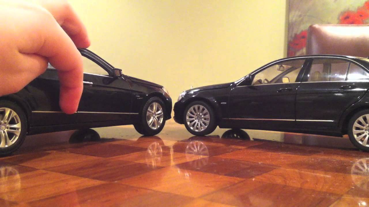 expensive diecast cars vs cheap diecast cars youtube. Black Bedroom Furniture Sets. Home Design Ideas