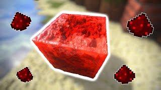 ТОП 5 САМЫХ КРАСИВЫХ БЛОКОВ В МАЙНКРАФТЕ [ТопПВП Minecraft]