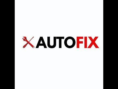 Autofix Apps