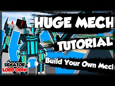 roblox how to make your own hat