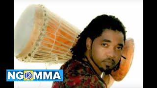 HammerQ =wawili wapendanao swahili  (harusi) Audio