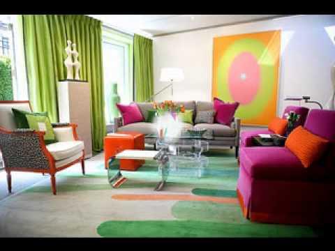 Interior Neon Bedroom Ideas neon bedroom ideas youtube ideas