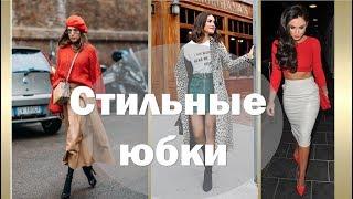 видео Кожаные женские сумки – «must have» каждой модницы