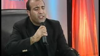 By yusufi - artık yaşanmaz bu istanbulda - söz müzik - by yusufi