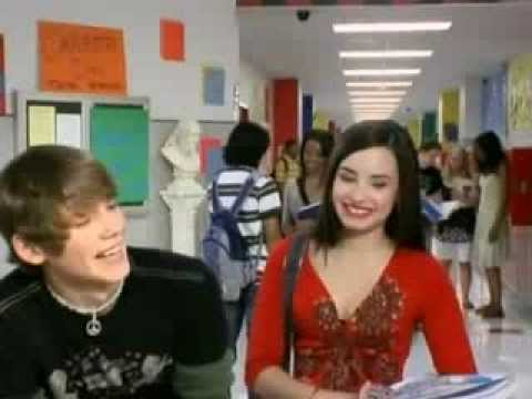 All The As The Bell Rings (U.S.A) Season 1 Episodes