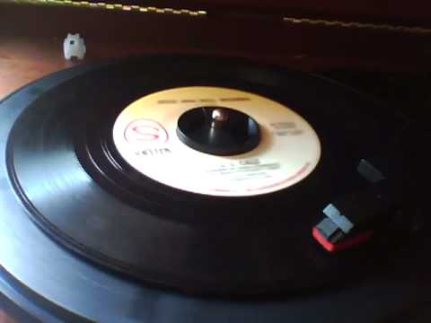 Rock and Roll Records-45 rpm