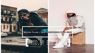 *SOLD* Bryson Tiller/PARTYNEXTDOOR Type Beat (Prod.By Dee Beats)