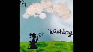 Mattz - Wishing