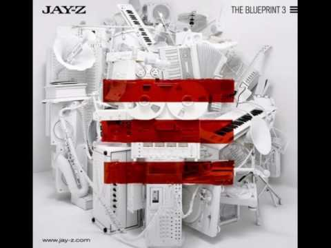 Jay z thank you sepstr remix drum bass youtube jay z thank you sepstr remix drum bass malvernweather Images