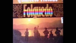 Baixar Quinteto Violado - MUNDÃO - Fernando Filizola - Luciano Pimentel