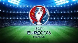 Польша - Португалия.Обзор. 1:1. Poland - Portugal. Highlights. All goals. 1:1.