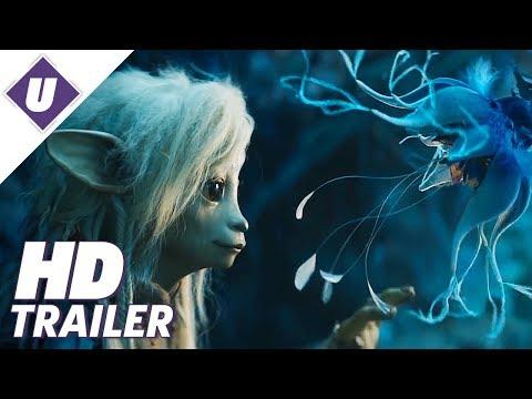 The Dark Crystal: Age Of Resistance - Teaser Trailer