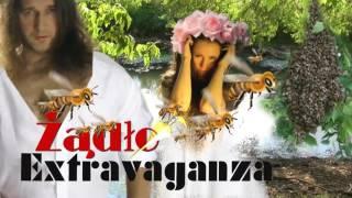 ŻĄDŁO - Extravaganza - NOWOŚĆ disco polo/ 2016/TELEDYSK