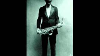 Frankie Trumbauer Bix Beiderbecke Ken Burns - Riverboat Shuffle 1927