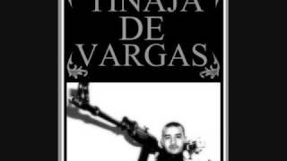 TINAJA DE VARGAS MICHOACAN
