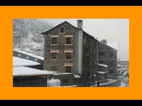 Hotel Arinsal Andorra 2* (Arinsal) Andorra