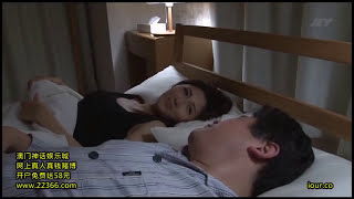 Broder in Law Movie Japan 2017 - Stafaband