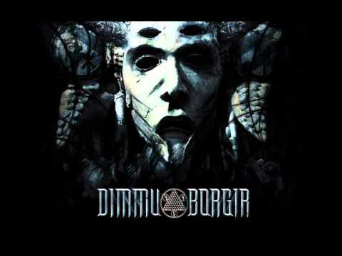 Dimmu Borgir - Gateways (Instrumental)