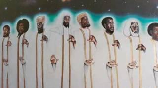 15/15.  THE ASCENSION OF ZARATHUSTRA INTO THE UPPER HEAVENS (story of zarathustra)