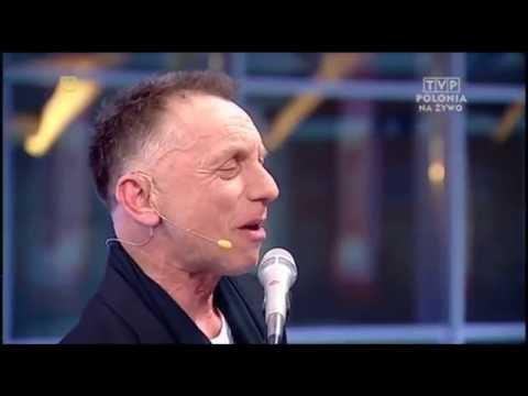 """Krzysztof Tyniec i Piotr Kajetan Matczuk """"Dopokąd"""" - LIVE"""