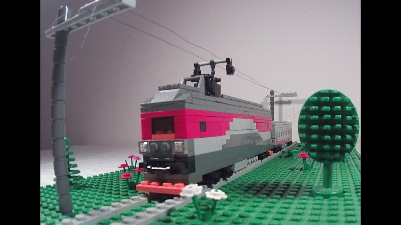 «Сонник Поезд приснился, к чему снится во сне Поезд» 92