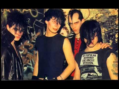 Samhain 1984/03/24