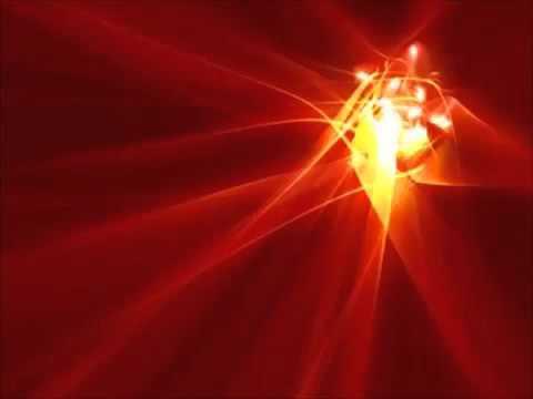 6º Raio Solar - CHAMA RUBI DOURADO - Meditação - Mestre Nada