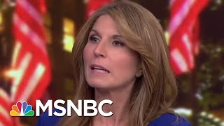 Nicolle Wallace: MSNBC